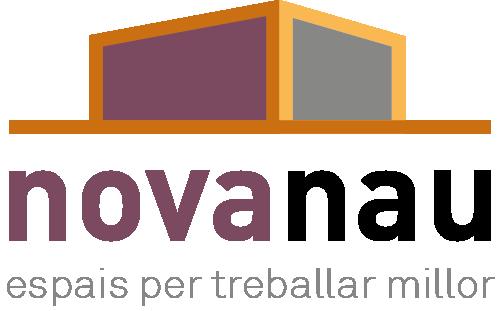 Novanau